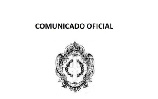 Participa en el concurso para elección del cartel de Semana Santa de Guadix 2022