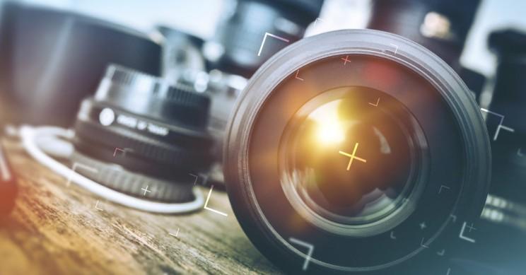 Concurso de fotografía para la elección del cartel oficial de Semana Santa de Guadix 2022