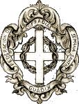 Federación de Hermandades y Cofradías de Semana Santa de Guadix